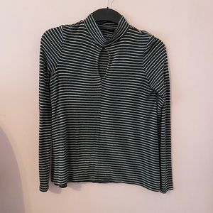 AEO soft and sexy long sleeve